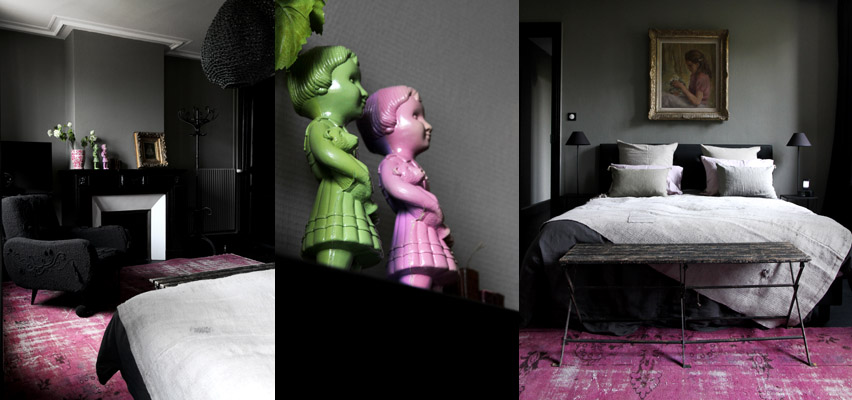 chambre-04-01