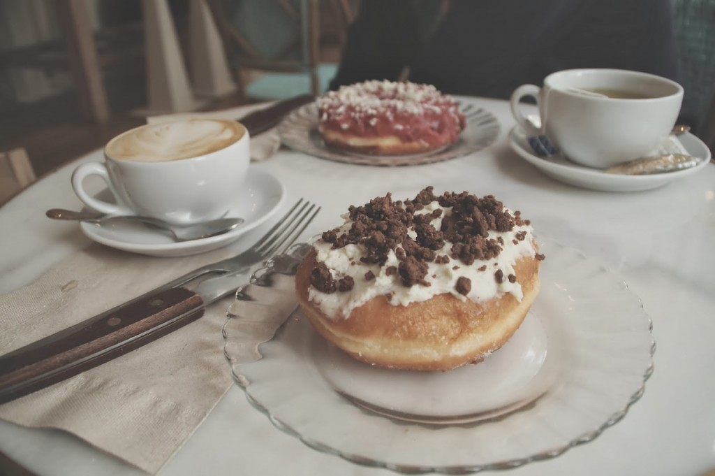 donuts_and_travel&cake6