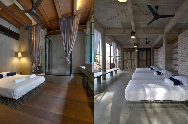 Sekeping-Kong-Heng-hotel-by-Seksan-Design-Ipoh-Malaysia
