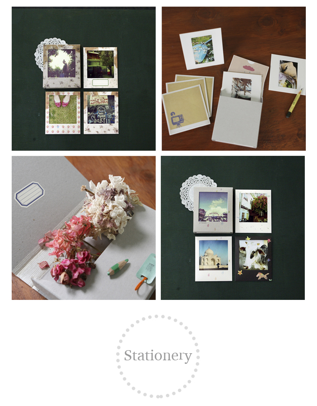 novedades stationery oddy neighbours