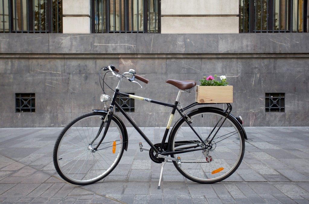 bicibedandbe