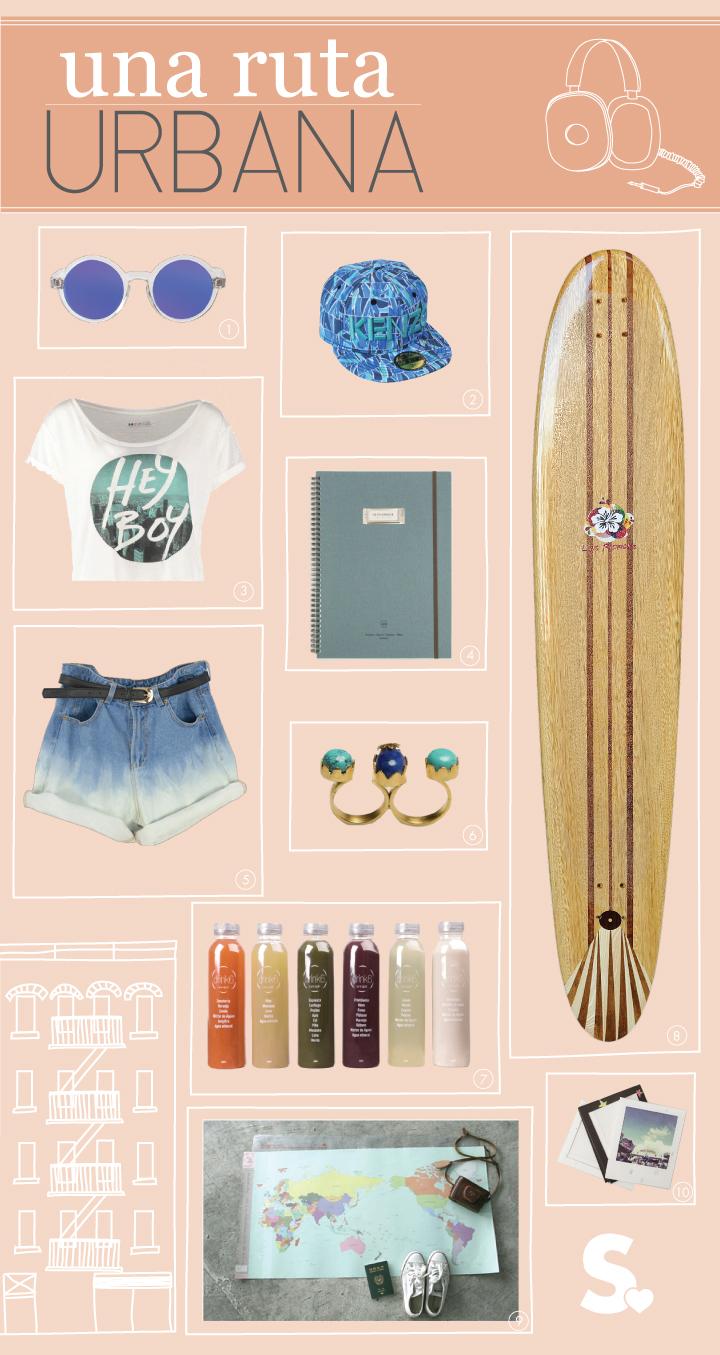 ES_Summer-looks-una-ruta-urbana