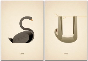animal-alphabet10-marcus reed10