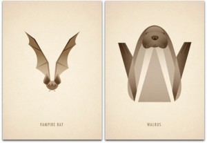 animal-alphabet10-marcus reed11