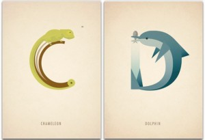 animal-alphabet10-marcus reed2