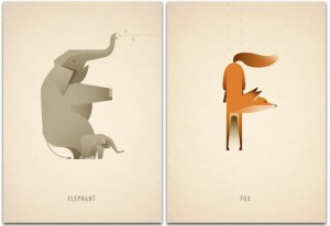 animal-alphabet10-marcus reed3