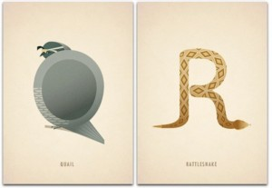animal-alphabet10-marcus reed9