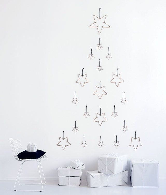 arbol-navidad-005