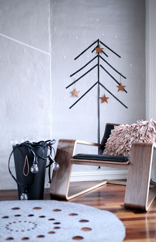 arbol-navidad-006
