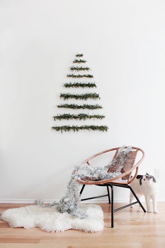 arbol-navidad-oddy-001