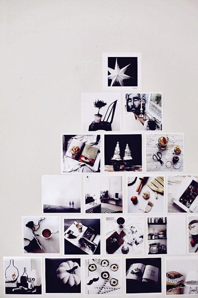 arbol-navidad-oddy-004