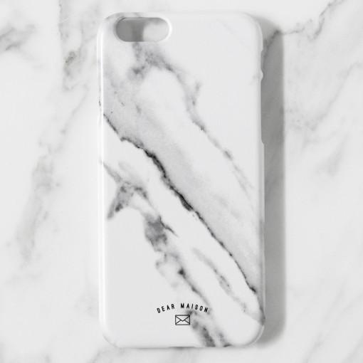 carcasa-mármol-blanco