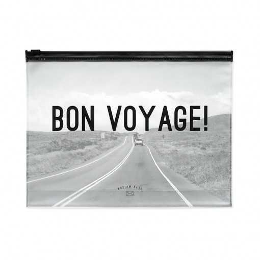 cartera-viaje-bon-voyage