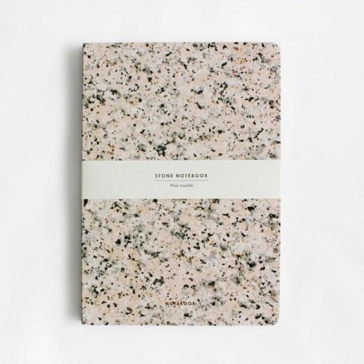 cuaderno-marmol-rosa