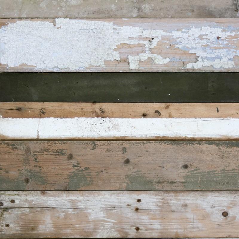 Papel de pared madera for Papel pared madera