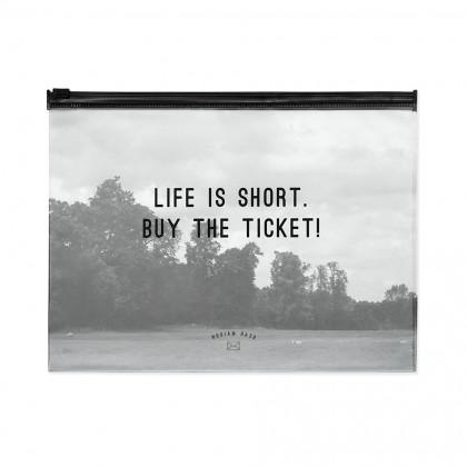 cartera-viaje-ticket