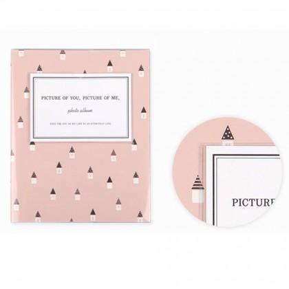album-fotos-house
