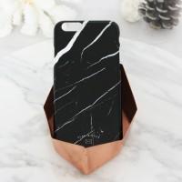 carcasa-mármol-negro-crack