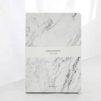 cuaderno-mármol-blanco