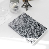 cuaderno-marmol-negro
