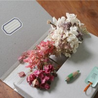Photobox DIY
