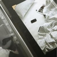 album-fotos-feather