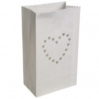 Farolillo-papel-corazon-1