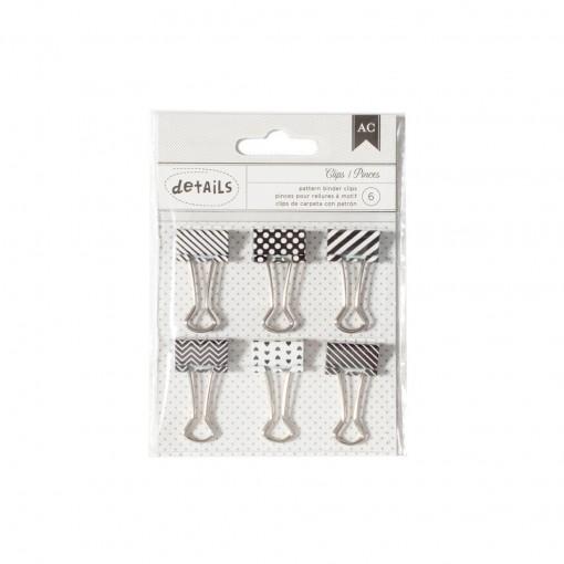 binder-clips-estampados