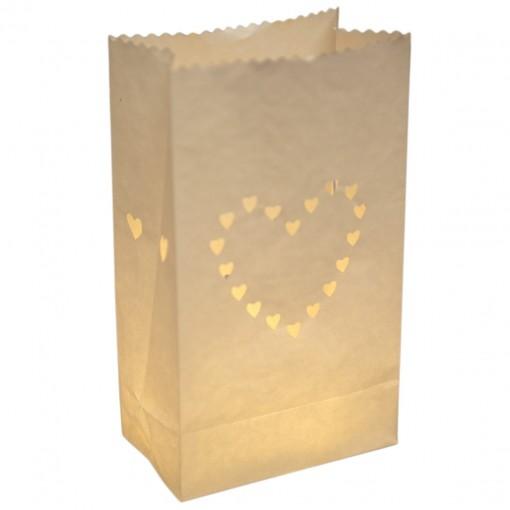 Farolillo-papel-corazon