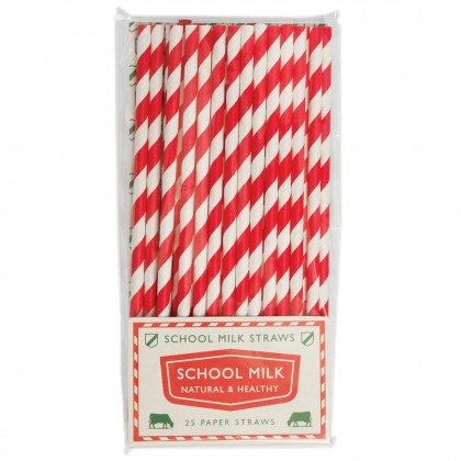 Pack-pajitas-school-milk-1