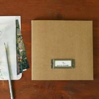 Álbum Edito. Real Craft