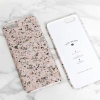 carcasa-mármol-rosa