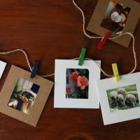 mini-set-colgador-fotos