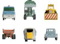 Papel de pared vehículos vintage