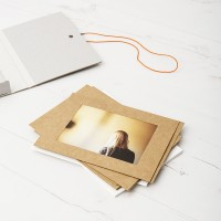 Photobox DIY