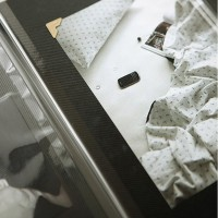 album-fotos-tweet